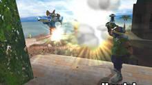 Imagen 10 de Blinx 2: Dueños del Tiempo y Espacio