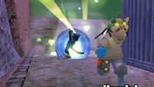 Imagen 13 de Blinx 2: Dueños del Tiempo y Espacio