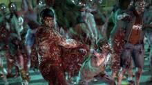 Imagen 24 de Dead Rising 3 Apocalypse Edition