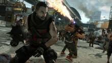 Imagen 27 de Dead Rising 3 Apocalypse Edition