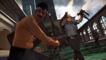 Imagen 28 de Dead Rising 3 Apocalypse Edition