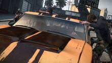 Imagen 29 de Dead Rising 3 Apocalypse Edition