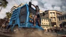 Imagen 30 de Dead Rising 3 Apocalypse Edition