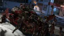 Imagen 31 de Dead Rising 3 Apocalypse Edition