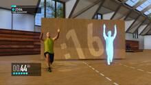 Imagen 17 de Nike+ Kinect Training