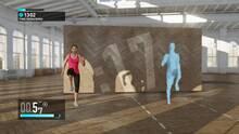 Imagen 18 de Nike+ Kinect Training
