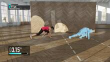 Imagen 19 de Nike+ Kinect Training