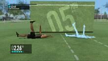 Imagen 21 de Nike+ Kinect Training