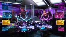 Imagen 41 de Dance Central 3