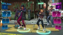 Imagen 42 de Dance Central 3