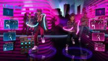 Imagen 43 de Dance Central 3