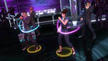 Imagen 37 de Dance Central 3