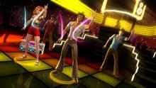 Imagen 39 de Dance Central 3