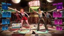 Imagen 40 de Dance Central 3
