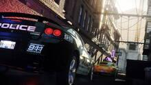 Imagen 54 de Need for Speed: Most Wanted