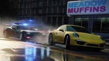 Imagen 53 de Need for Speed: Most Wanted