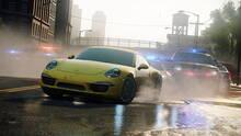 Imagen 52 de Need for Speed: Most Wanted