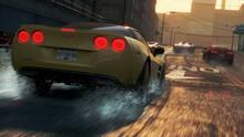 Imagen 51 de Need for Speed: Most Wanted