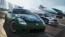 Imagen 55 de Need for Speed: Most Wanted