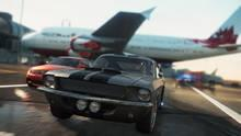 Imagen 56 de Need for Speed: Most Wanted