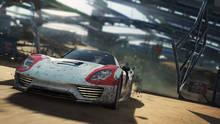 Imagen 58 de Need for Speed: Most Wanted