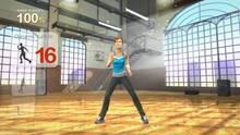 Imagen 15 de Your Shape: Fitness Evolved 2013