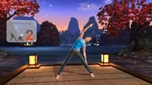 Imagen 16 de Your Shape: Fitness Evolved 2013