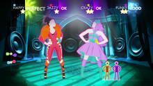 Imagen 61 de Just Dance 4