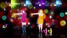 Imagen 62 de Just Dance 4
