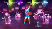 Imagen 63 de Just Dance 4