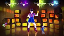 Imagen 64 de Just Dance 4