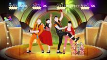 Imagen 65 de Just Dance 4