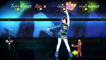 Imagen 67 de Just Dance 4