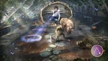 Imagen 14 de Wonderbook: El Libro de los Hechizos