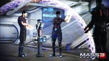 Imagen 20 de Mass Effect 3 Edición Especial