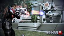 Imagen 21 de Mass Effect 3 Edición Especial