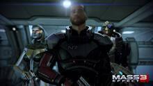 Imagen 22 de Mass Effect 3 Edición Especial