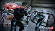 Imagen 23 de Mass Effect 3 Edición Especial
