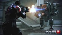 Imagen 24 de Mass Effect 3 Edición Especial