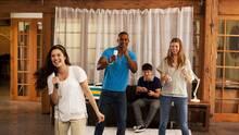 Imagen 7 de Sing Party