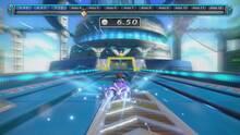 Imagen 44 de Nintendo Land