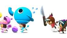 Imagen 40 de Nintendo Land