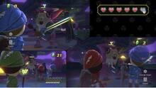 Imagen 38 de Nintendo Land