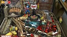 Imagen 4 de Marvel Pinball 3D eShop