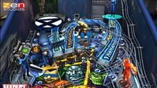 Imagen 6 de Marvel Pinball 3D eShop