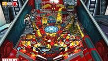 Imagen 7 de Marvel Pinball 3D eShop