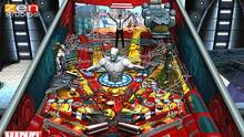 Imagen 8 de Marvel Pinball 3D eShop