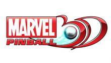 Imagen 9 de Marvel Pinball 3D eShop