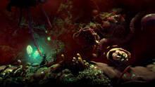 Imagen Trine 2 PSN
