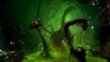 Imagen 16 de Trine 2 Director's Cut eShop